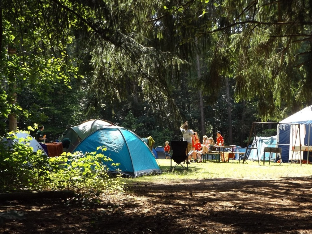 Why Summer Camp is Worth Every Penny