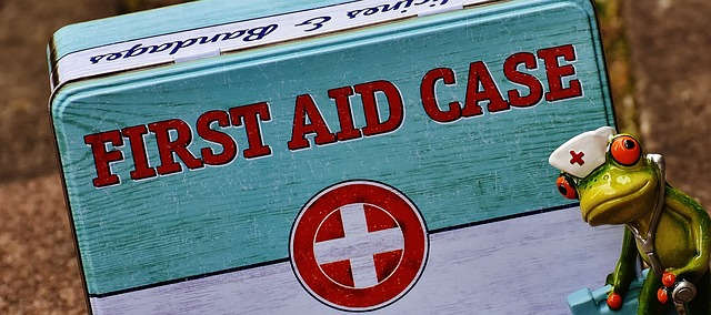 first-aid-1732708_640