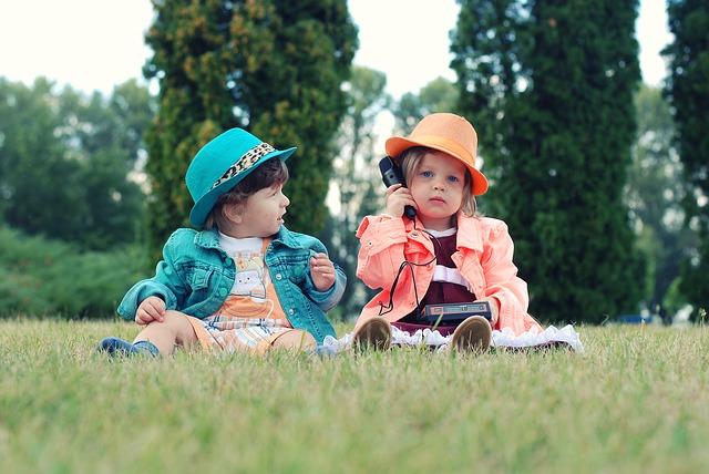 kids-1967799_640