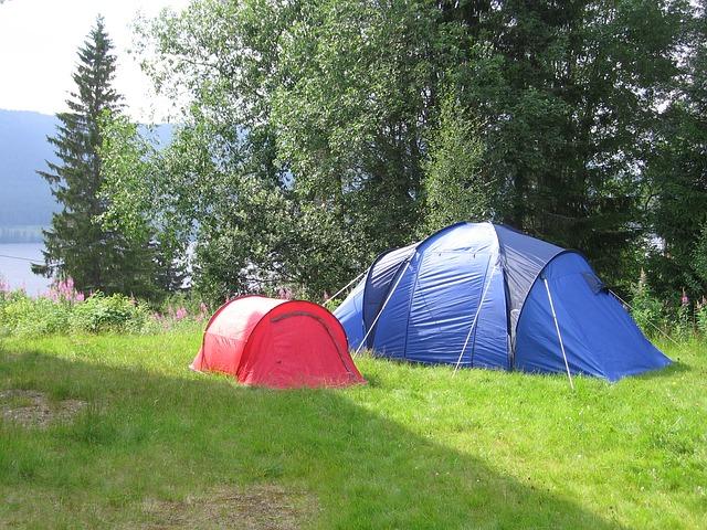 tent-552556_640